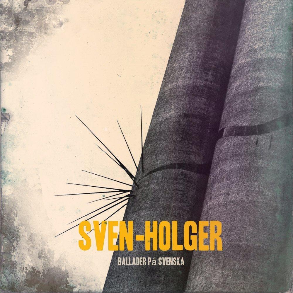 Sven-Holger_Ballader_pa_svenska.jpg