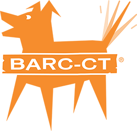 barc_CT_logo_Orange-sm.png