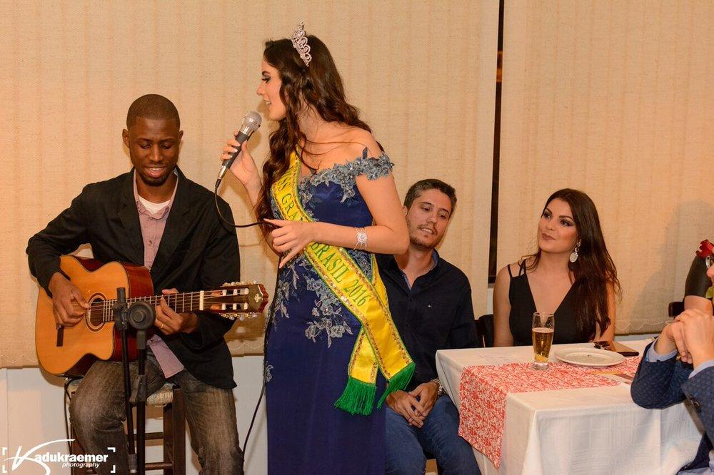 Brazil6.jpg