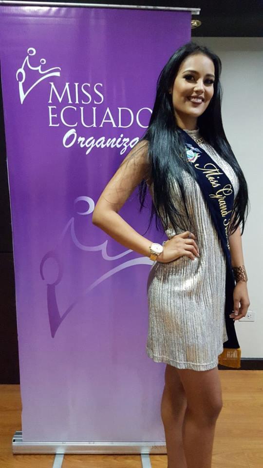 Entrega_dignidades3.jpg