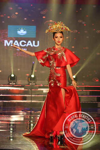 Macau (China)