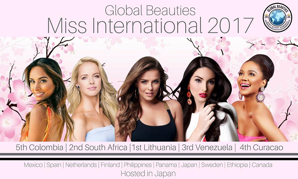 Miss International Japan.png