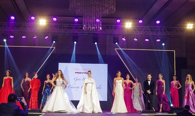 Photo courtesy of Manila Times