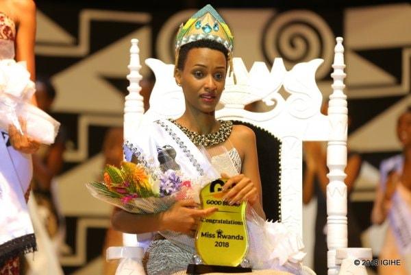 Rwanda2.jpg