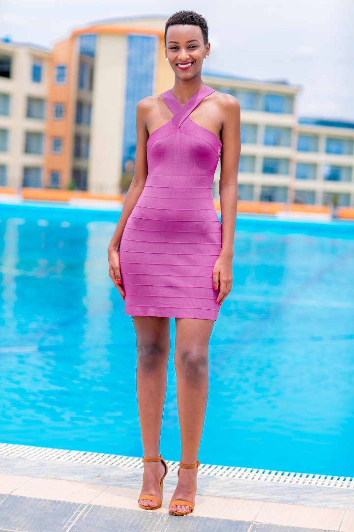 Rwanda5.jpg