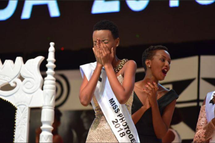 Rwanda8.jpg