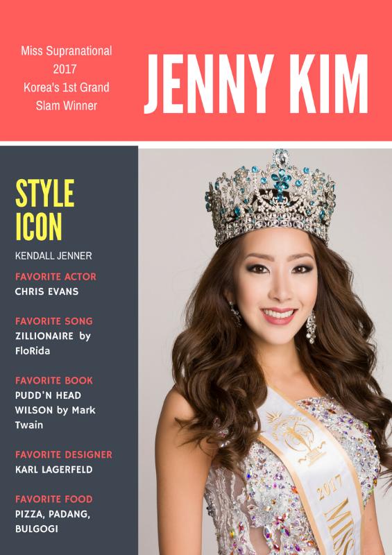 Jenny Kim.png