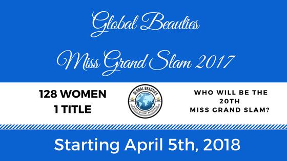 Global BeautiesMiss Grand Slam 2017 (1).png