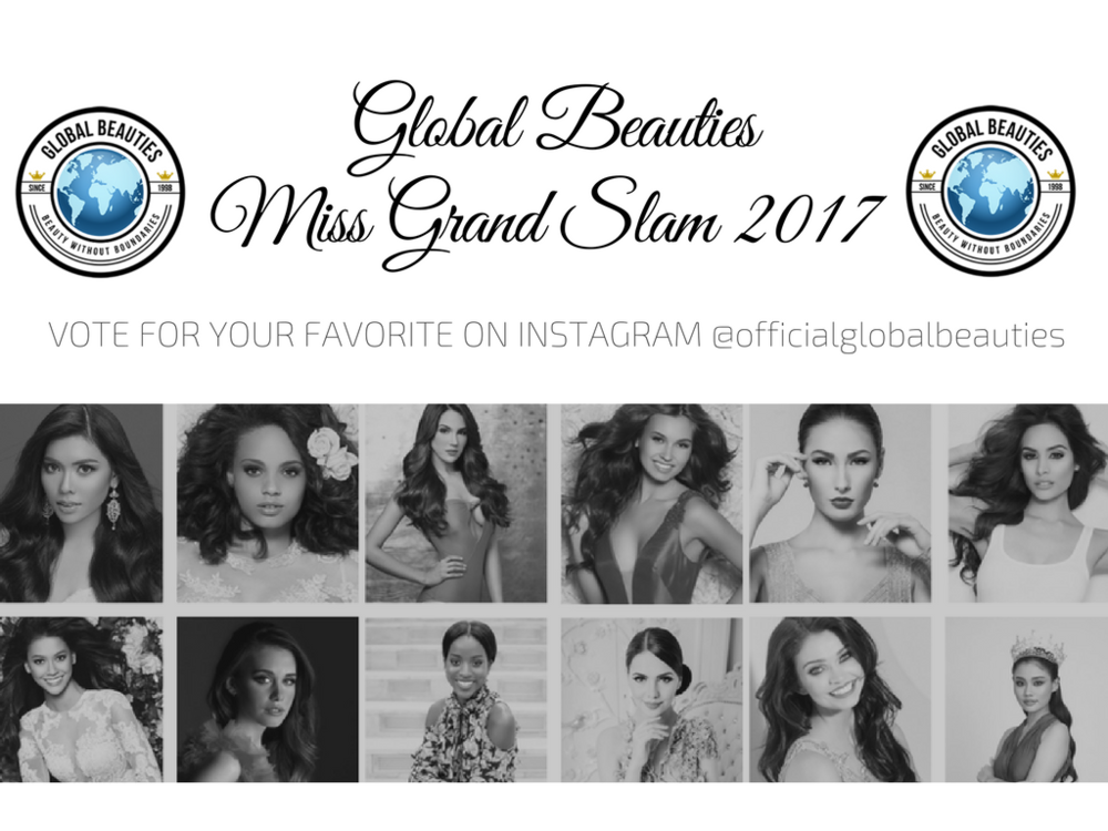 Global BeautiesMiss Grand Slam 2017 (3).png