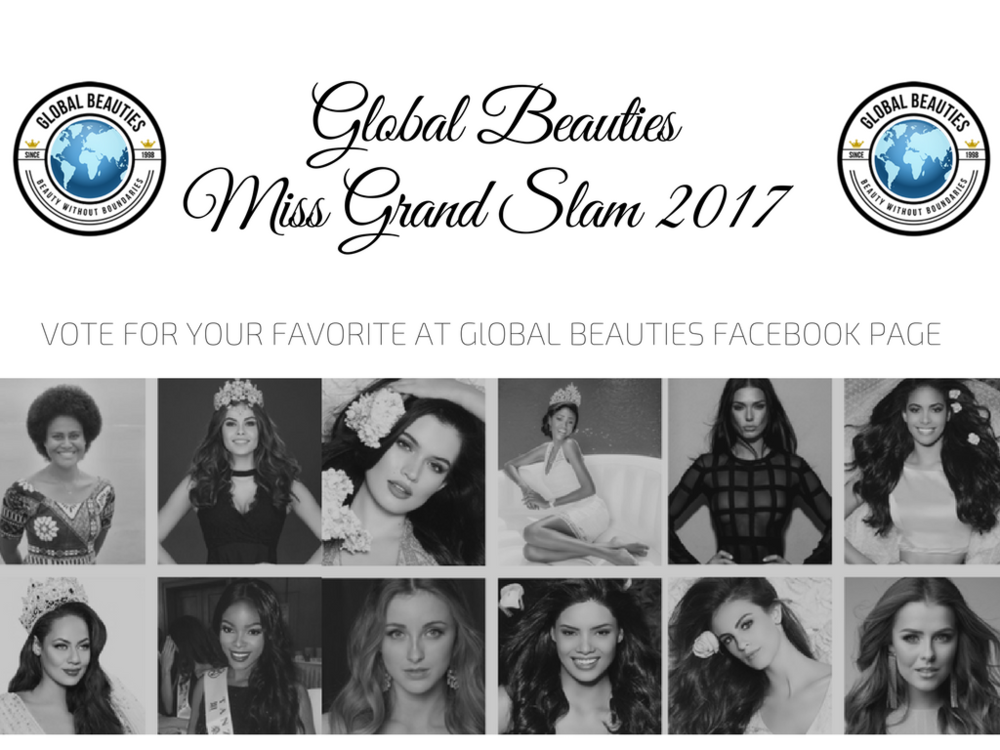 Copy of Global BeautiesMiss Grand Slam 2017 (2).png