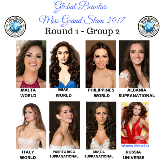Copy of Global Beauties Miss Grand Slam 2017.png