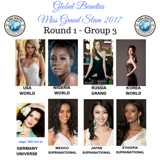 Copy of Copy of Global Beauties Miss Grand Slam 2017.png