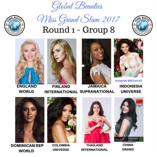 Copy of Copy of Copy of Copy of Copy of Copy of Copy of Global Beauties Miss Grand Slam 2017.png
