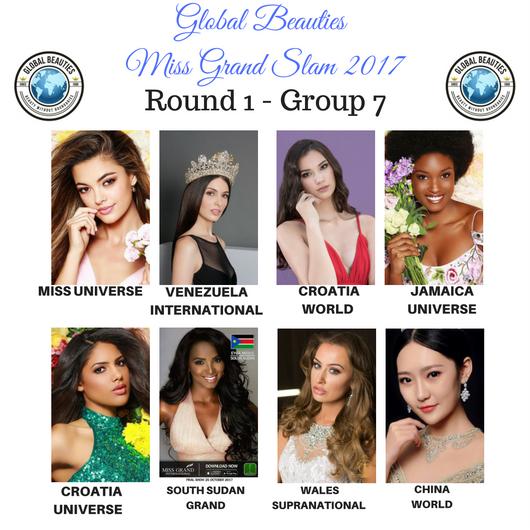 Copy of Copy of Copy of Copy of Copy of Copy of Global Beauties Miss Grand Slam 2017.png