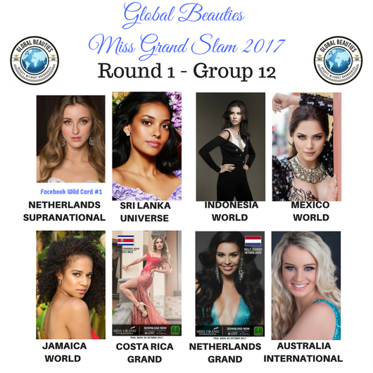 Copy of Copy of Copy of Copy of Copy of Copy of Copy of Copy of Copy of Copy of Global Beauties Miss Grand Slam 2017 (1).png