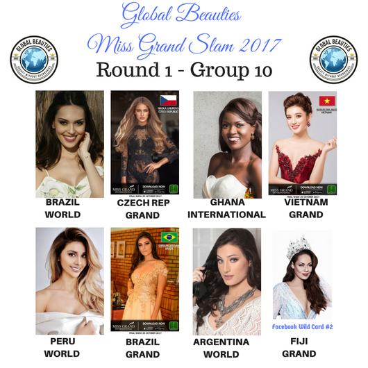 Copy of Copy of Copy of Copy of Copy of Copy of Copy of Copy of Copy of Global Beauties Miss Grand Slam 2017.png