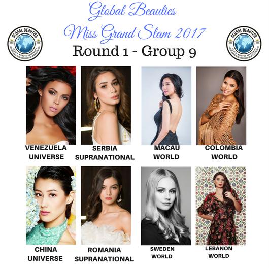 Copy of Copy of Copy of Copy of Copy of Copy of Copy of Copy of Global Beauties Miss Grand Slam 2017.png