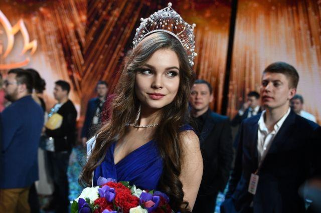 Russia2.jpg
