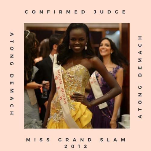 CONFIRMED JUDGE.png
