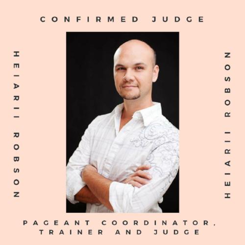 Copy of Copy of CONFIRMED JUDGE.png