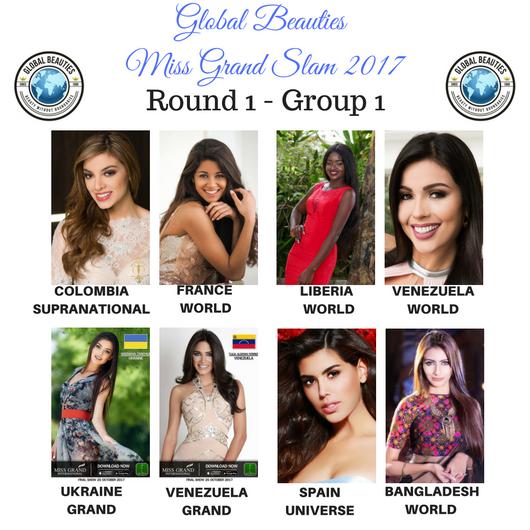 Global Beauties Miss Grand Slam 2017.png