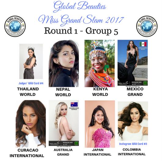 Copy of Copy of Copy of Copy of Global Beauties Miss Grand Slam 2017.png