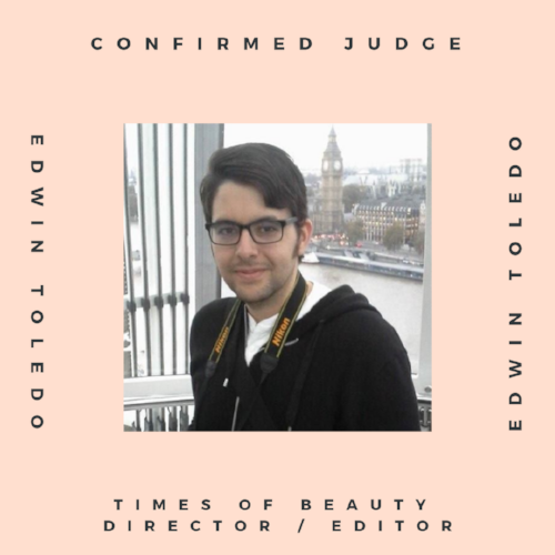 Copy of Copy of Copy of CONFIRMED JUDGE.png