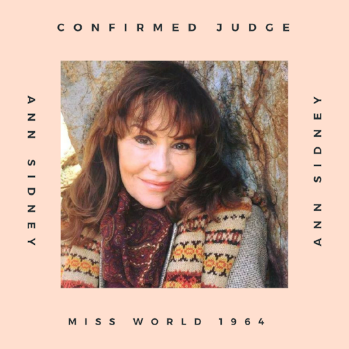 Judge8.png