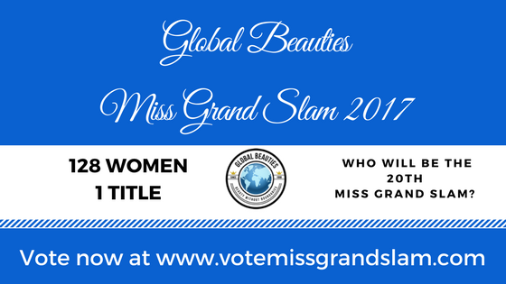 Copy of Global BeautiesMiss Grand Slam 2017 (3).png