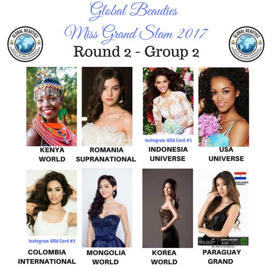 Copy of Copy of Copy of Copy of Copy of Copy of Copy of Copy of Copy of Copy of Copy of Copy of Copy of Copy of Global Beauties Miss Grand Slam 2017 (2).png