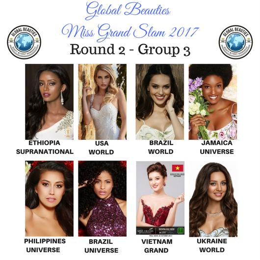 Copy of Copy of Copy of Copy of Copy of Copy of Copy of Global Beauties Miss Grand Slam 2017 (2).png
