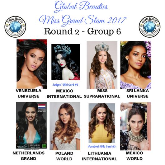 Copy of Copy of Copy of Copy of Copy of Copy of Copy of Copy of Copy of Copy of Copy of Copy of Global Beauties Miss Grand Slam 2017 (3).png
