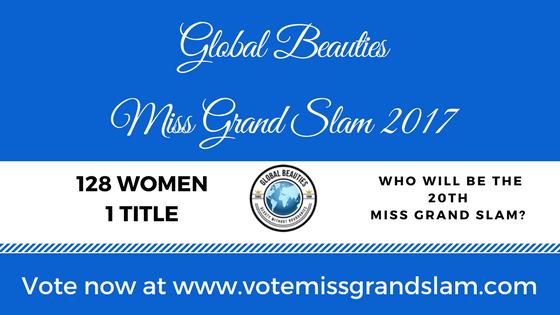 Copy of Global BeautiesMiss Grand Slam 2017 (3).png