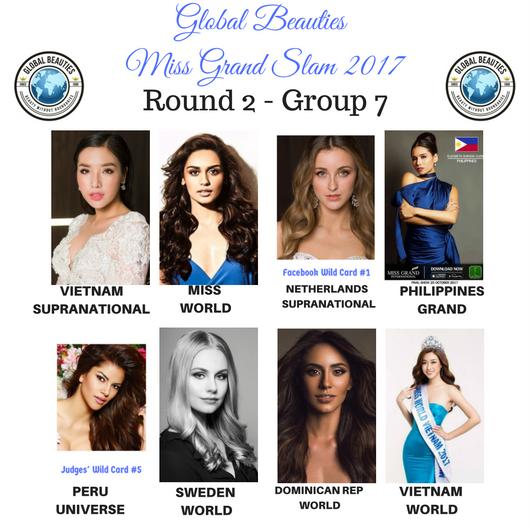 Copy of Copy of Global Beauties Miss Grand Slam 2017 (3).png