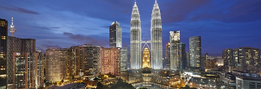 Cosmopolitan and culture rich Kuala Lumpur, the capital of Malaysia and host city for Mrs Tourism Queen International 2018.