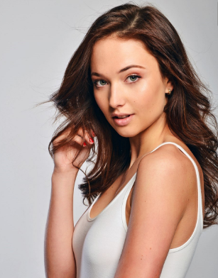 Czech Miss Universe