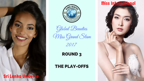 Copy of Copy of Copy of Copy of Miss Universe (1).png