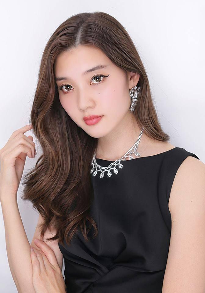 ຜົນການຊອກຫາສຳລັບ miss grand japan 2018