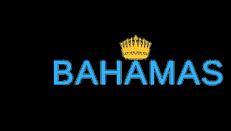 Miss Bahamas Universe logos-color-2.png