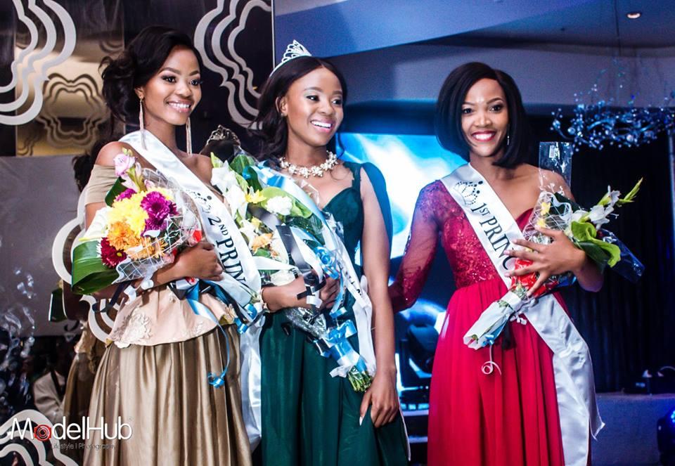 Moitshepi Elias (BOTSWANA 2018) Botswana4