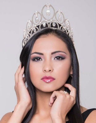 Elena Antonia Romero Zambrana