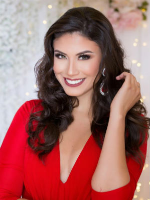 Norma Andrea Tejada