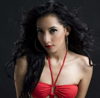 Raquel Maria Alejandra Escalante
