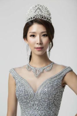 Choi Min