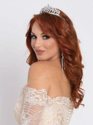Priscilla Alves