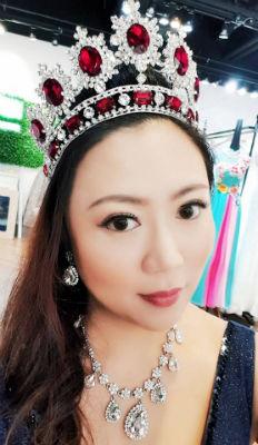 Chang Ruey Jing