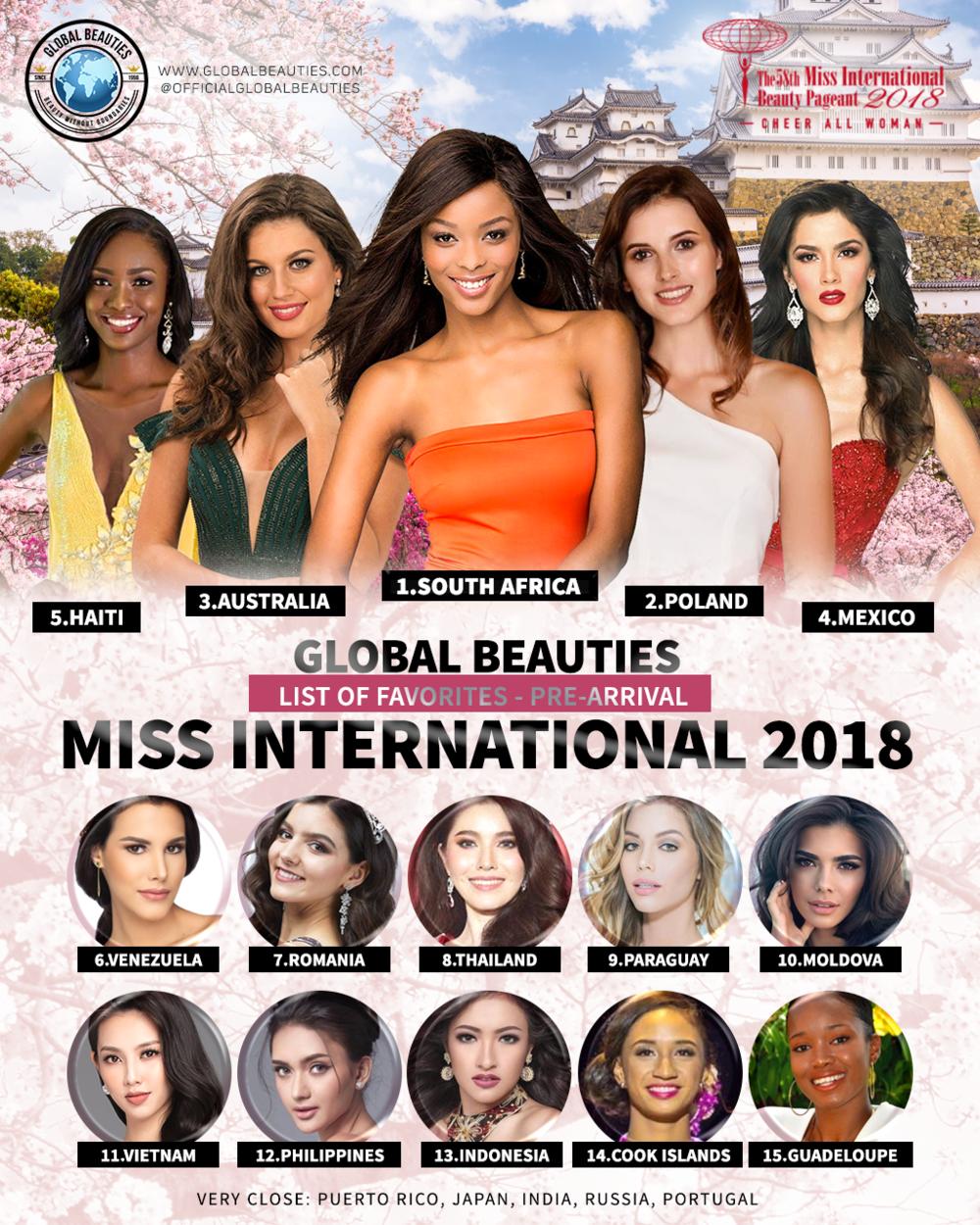 miss international .png