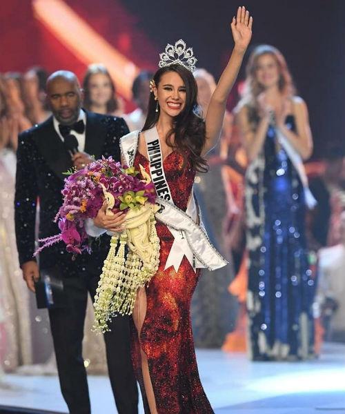 site missU winner.jpg