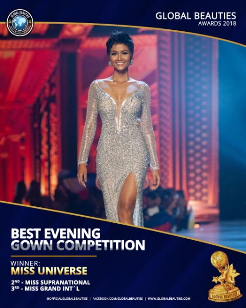 SITE best evening gown competition.png