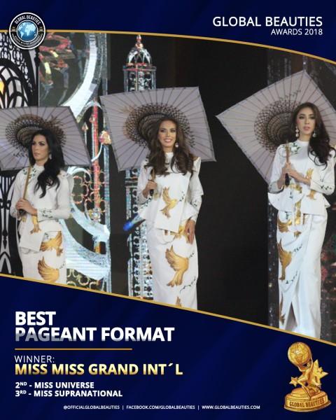 SITE best pageant format.jpg